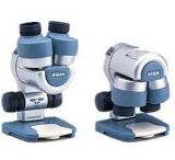 Nikon Mini Field Microscope 20x Stereoscopic Naturescope - 7314