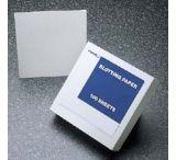 Whatman Grade 703 Blotting Paper 28298-020