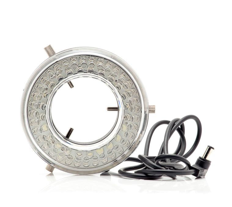 Lw Scientific Led Ring Light Bulb Ilp
